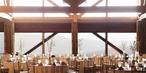 Champion Hills Club Weddings   Get Prices for Wedding