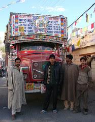 truck&drivers_04