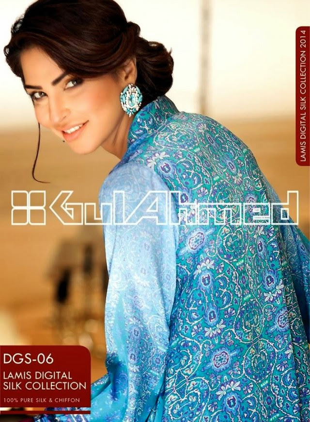 Girls-Wear-Beautiful-Winter-Outfits-Gul-Ahmed-Lamis-Digital-Silk-Chiffon-Dress-New-Fashion-Suits-6