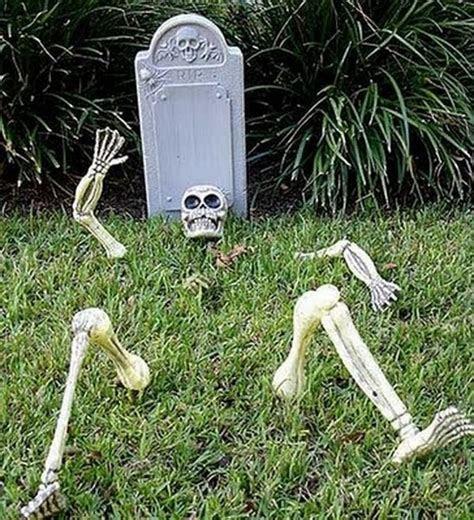 foto foto kuburan  unik severalcut