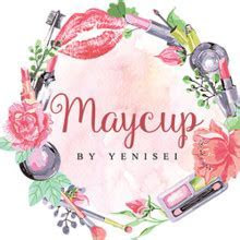 Maycup By Yenisei   Beauty & Health   Sacramento, CA