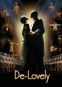 De-Lovely | filmes-netflix.blogspot.com
