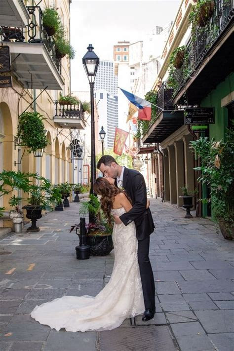 108 best images about New Orleans Elope Weddings on
