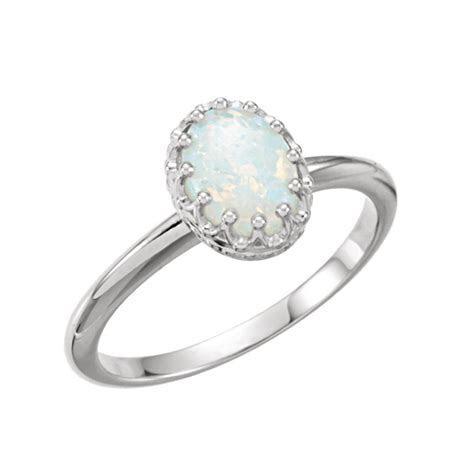2017 Wedding Ring Trends ? My Bridal Pix