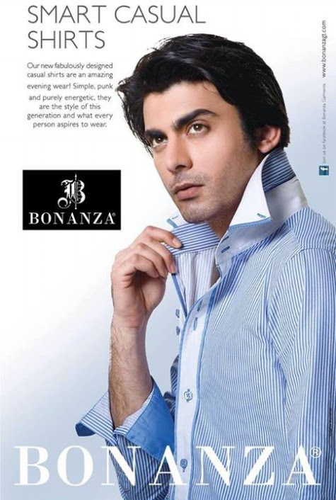 Mens-Gents-Latest-Smart-Casual-Wear-Winter-Collection-2013-14-by-Bonanza-4
