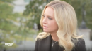 WH press secretary Kayleigh McEnany tests positive for COVID-19, a day after speaking to reporters without a mask