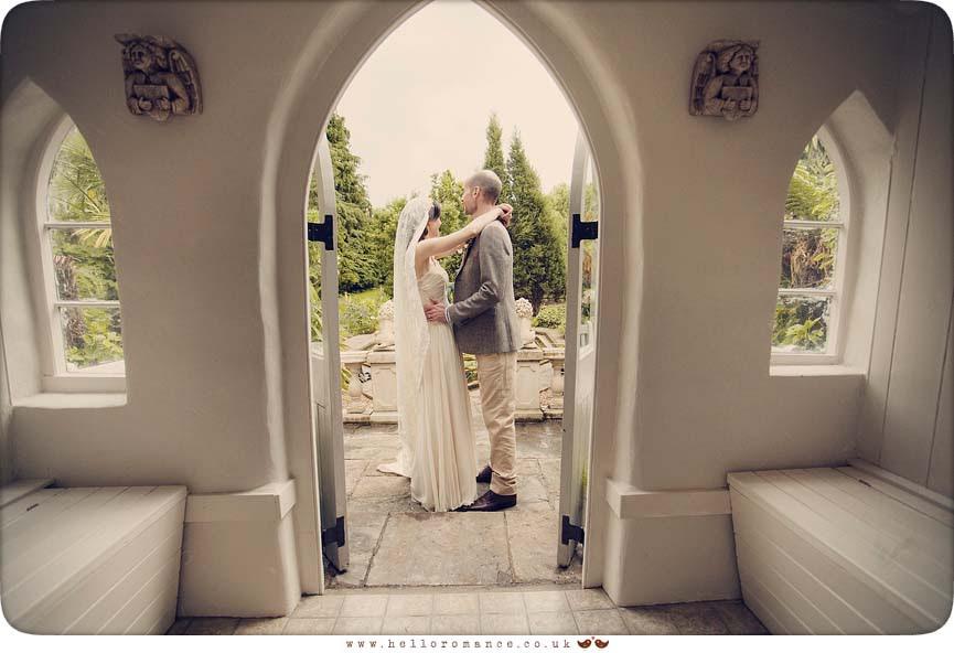 Beautiful Suffolk Wedding Photography