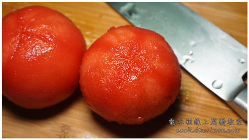 番茄西瓜排骨湯08.jpg