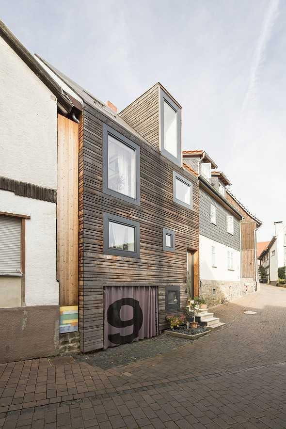 Schnäppchen Häuser Kaufen Deutschland