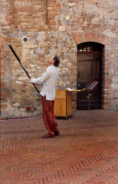 San Gimignano (24)