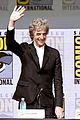 doctor who boss responds to female doctor backlash 02