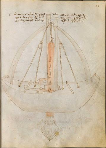 Bellicorum instrumentorum liber - p 74