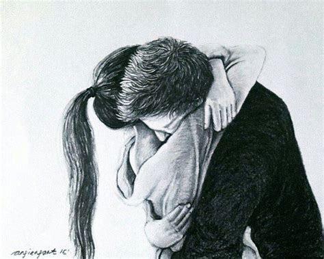 beautiful pencil sketche artists impression pinterest