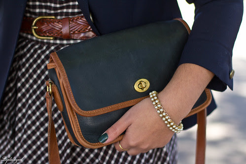 brown gingham and navy-6.jpg