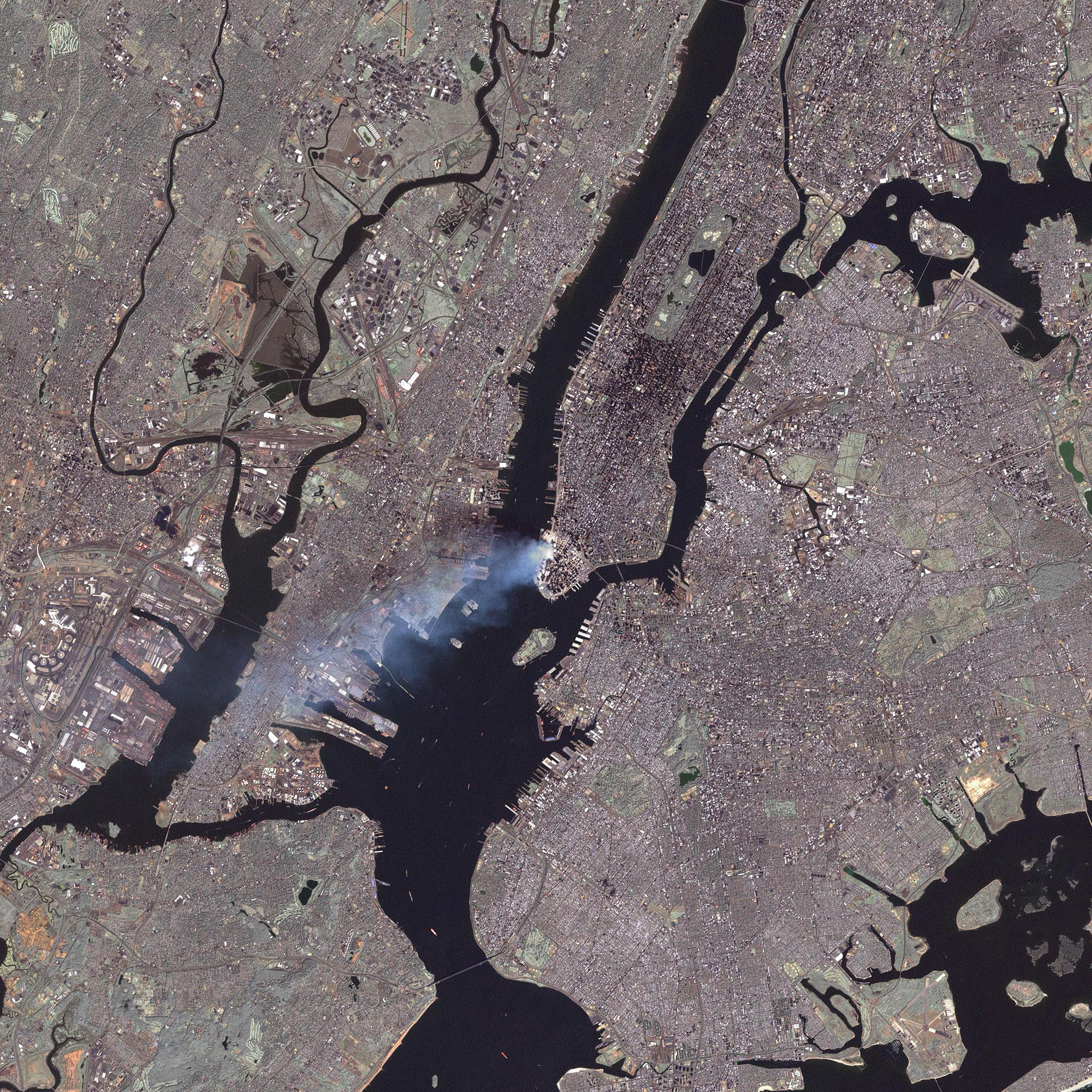 http://www.nasa.gov/sites/default/files/images/583036main_wtc-merge-321pan_lrg_full.jpg