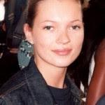 Kate Moss (Deon Maritz image)