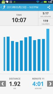 20130523_RunKeeper(Running)