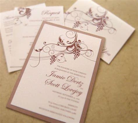 1000  ideas about Wine Theme Shower on Pinterest   Bridal