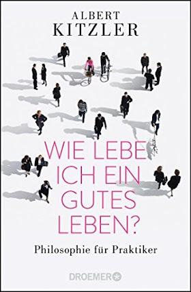 [pdf]Wie lebe ich ein gutes Leben?: Philosophie für Praktiker_3426300923_drbook.pdf