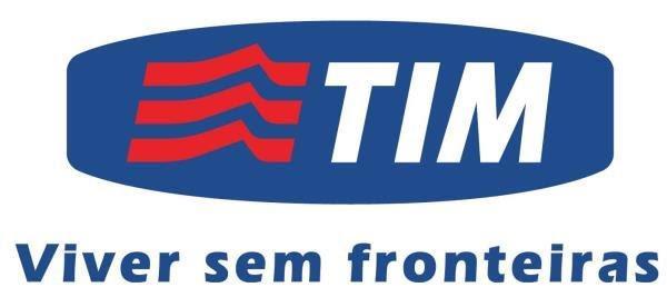 TIM Brasil pode ser vendida
