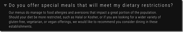 faq_kosher