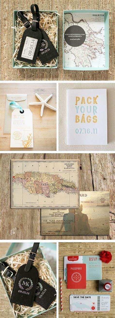 25  best Destination wedding save the date ideas on