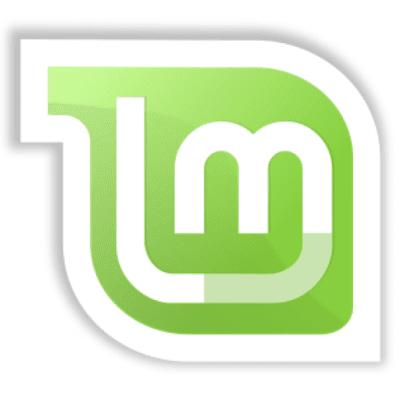 توزيعة Linux Mint هي توزيعة لينكس بسيطة ومميزة وسهلة الاستخدام