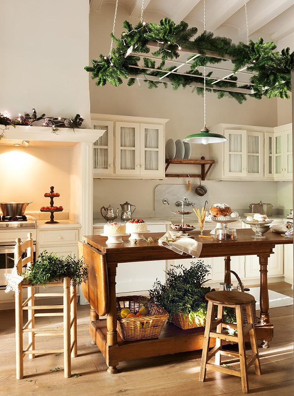 Una casa blanca como la nieve ElMueble 8