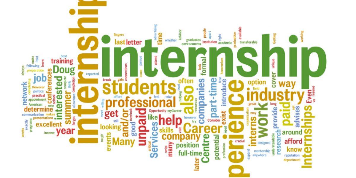 Espn Internship Ad Sales Programme In Uk Mladiinfo