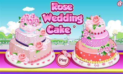 Modern wedding cakes for the holiday: Wedding design cake