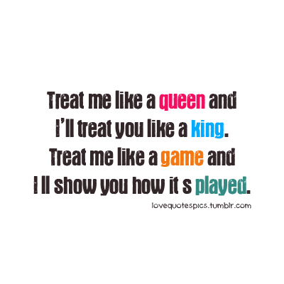 Quotes About Being A Queen To A King King And Queen Quotes Saying