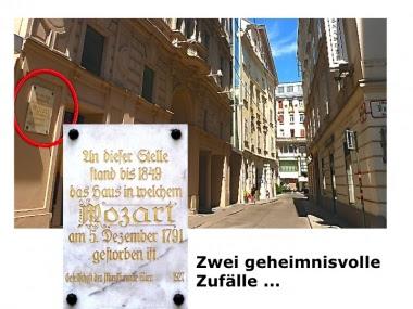 Bildergebnis für Rauhensteingasse