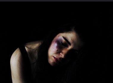 Bahia registra 9,8 mil casos de violência contra a mulher no primeiro trimestre