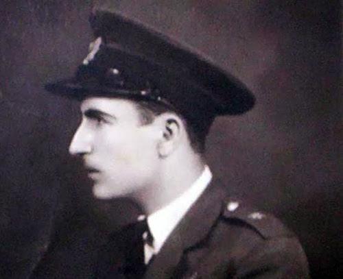 Ερευνητικό  Η ζωή και το τέλος 10 άγνωστων ηρώων του 1940 da9a3be29a1