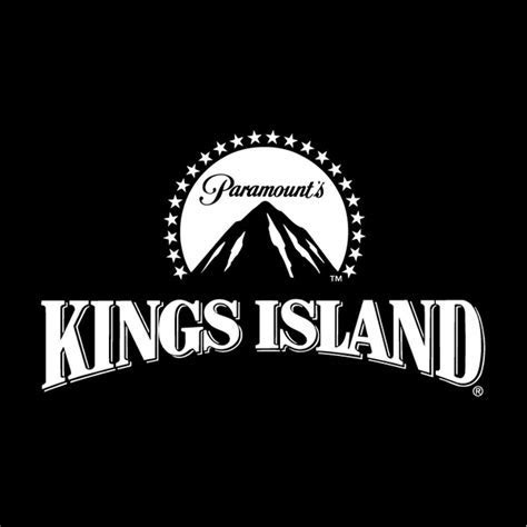 Kings island Free vector in Encapsulated PostScript eps