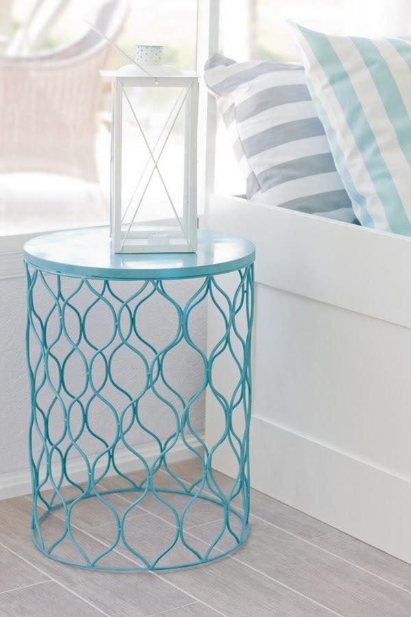 Decorative Waste Basket My Web Value