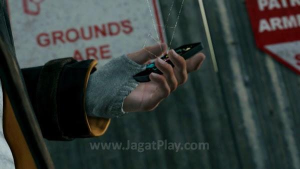 Watch Dogs release date jagatplay (35)