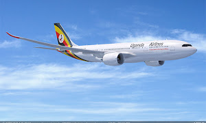 Fears as Uganda Airlines may upset private pilots' market