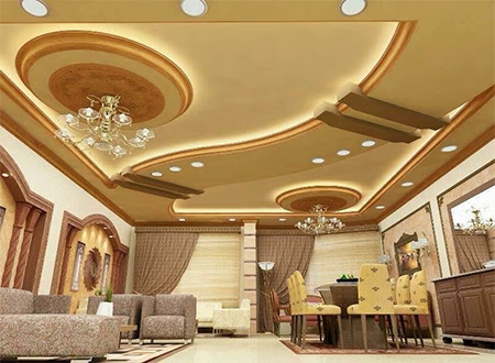 False Ceiling Archives Nova Gypsum Decoration