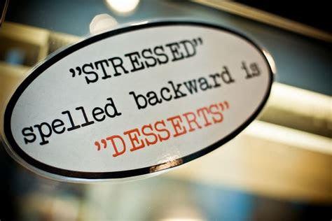 ways  stop stress eating