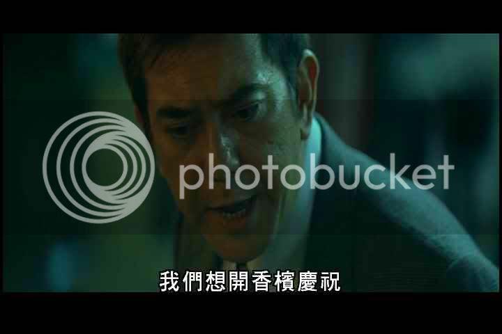 http://img.photobucket.com/albums/v452/hkgolden1/045.jpg