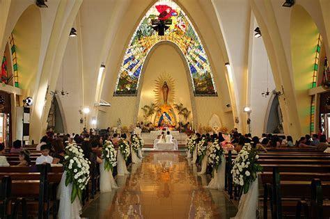 Catholic Church Designs And Floor Plans   Joy Studio