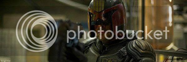 Dredd-Urban-Dragonlord-__zps8f6bfdd5 photo Dredd-Urban-Dragonlord-__zpse3f6463c.jpg