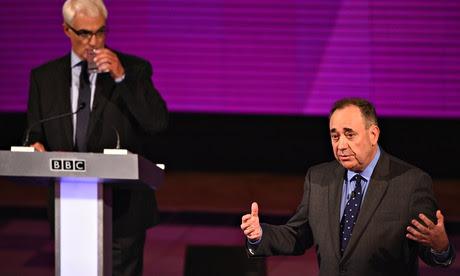 debate pair