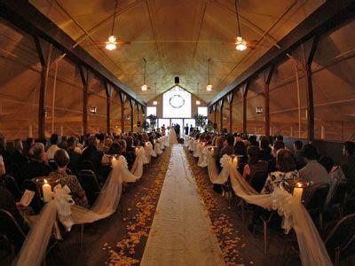 Weddings at Lord Hill Farms, Snohomish, WA   http