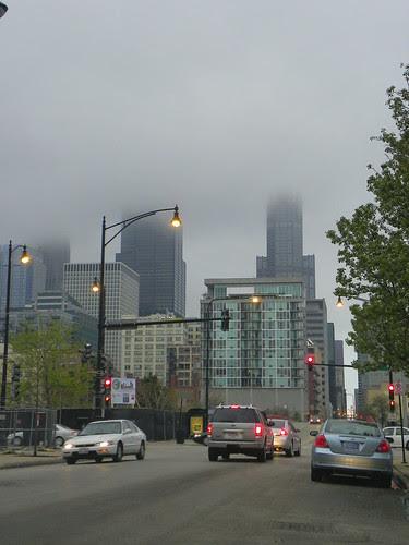 4.25.2010 Rainy Chicago (9)