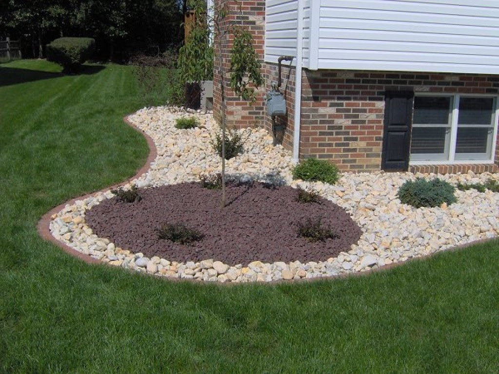 Landscaping Stones 1024x768