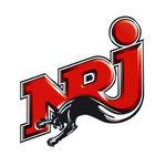 logo_NRJ1