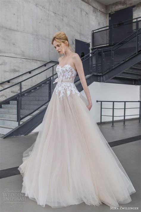 Mira Zwillinger 2016 Wedding Dresses ? Stardust Bridal
