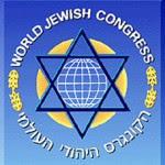World Jewish Congress Rabbi Caught Skimming 'Holocaust' Money